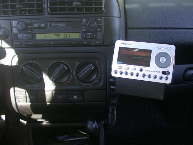 2008 volkswagen passat aux input. this was the oem hu i put in my \u002798 tdi to get an aux input option: 2008 volkswagen passat aux t